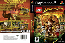 Lego_Indiana_Jones_The_Original_Adventures_PAL_Custom-[cdcovers_cc]-front.jpg